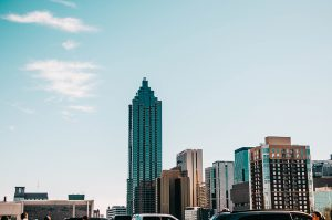 Why Choose An Atlanta Data Center For Colocation