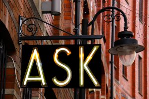 Questions You Should Ask Your Colocation Provider