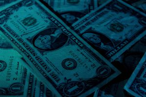 Security Compliance Is Less Expensive Than Security Breaches