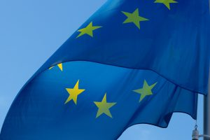 What Do Europe's New Privacy Laws Mean For US-Based Colocation Clients