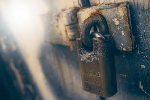 Prevention, Not Cure, Is The Optimal Approach To IT Security